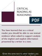 L8_CRITICAL-READING-AS-REASONING.pptx