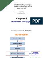 Chapitre1 info2 cpst