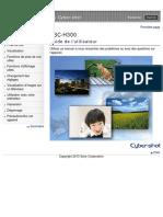 DSC-H300_Cyber-shotUserGuide_FR.pdf