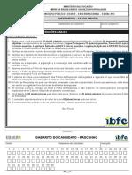 IBFC_117