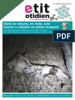 Le_Petit_Quotidien_5806