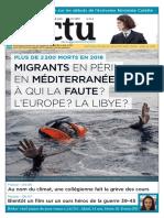 L_ACTU_5809(1).pdf