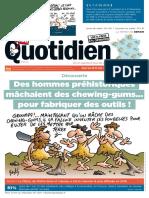 Mon_Quotidien_6711