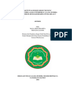 STABNsriwijaya__1487814102.pdf