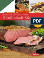 Download_Rindfleischbroschuere_16