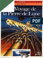 21-Le-Voyage-de-La-Pierre-de-Lune.pdf
