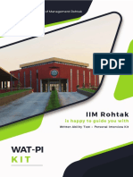 WAT-PI.pdf