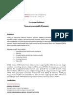 Policy Statement CIMSA Indonesia 2019 - Non Communicable Disease.pdf