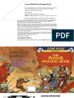 Lone_Wolf_Poster_Book_1-Page.pdf