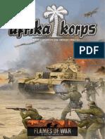 Afrika Korps.pdf
