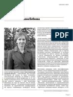 bobkova.pdf