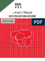 gx120 (1).pdf