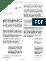 RULE 67 fulltext.pdf