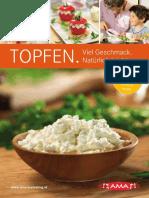 Download_Topfenbroschuere_12