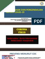 Webinar COVID-19 Materi 3
