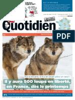 Mon_Quotidien_6717