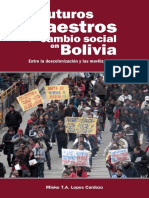 lopes-cardozo-futuros-maestros-y-cambio-social-bolivia-2012.pdf