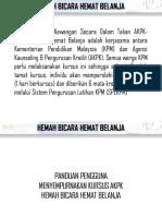Garis Panduan AKPK.pdf