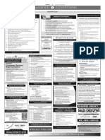Classified2020_2_23166412 1.pdf
