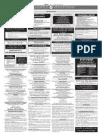 Classified2020_2_23166412 2.pdf