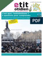 Le_Petit_Quotidien_5839