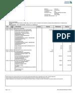 eStatement (2).pdf