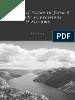 java8-lambda-expressions-streams-sample.pdf