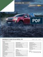 ficha-tecnica-dmax-cd-4x4-diesel-std