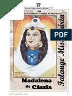 12 Madalenas-Ok-1