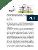 pHmeter 2