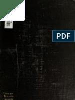 Avicenna Buch von der Genesung der Seele.pdf