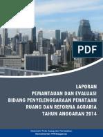 Laporan Pemantauan dan Evaluasi TRP 2014.pdf