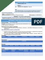 FAM_Planeacion_ Actividad 2_U2
