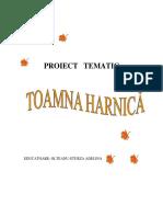 proiect_tematic_toamna_harnica.pdf