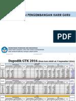 Pengelolaan Pengembangan Karir Guru Jayakarta.pdf