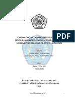 Full Skripsi 1.pdf