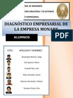 MONARK-FINAL.doc