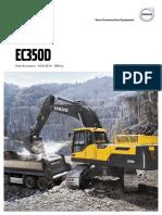 brochure_ec350d_t2_t3_en_30_20041090_c.pdf