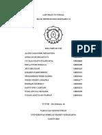 dokumen.tips_laporan-tutorial-skenario-2-reproduksi-fix.doc