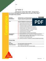 ng_np_sikawrap_600c.pdf