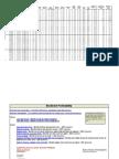 d1-15biodieselprofitability