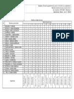 2_MADD II_2019_2020_Distributie fise de lucru