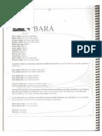 Rezas Cabinda Afro PDF