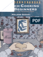 French cooking for beginners.pdf
