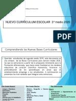 PROPUESTA-3°-MEDIO-2020-4.3