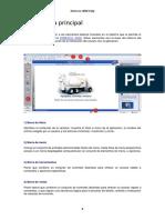 Dimezco 2000 Help 1