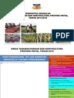 Komoditas Unggulan.pdf