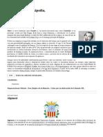 Wikipedia_Portada.pdf