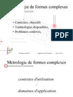 TP2-Numerisation_3D_CNRS_2015.pdf