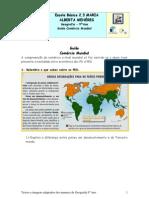 guiodocomerciomundial-101202143954-phpapp01